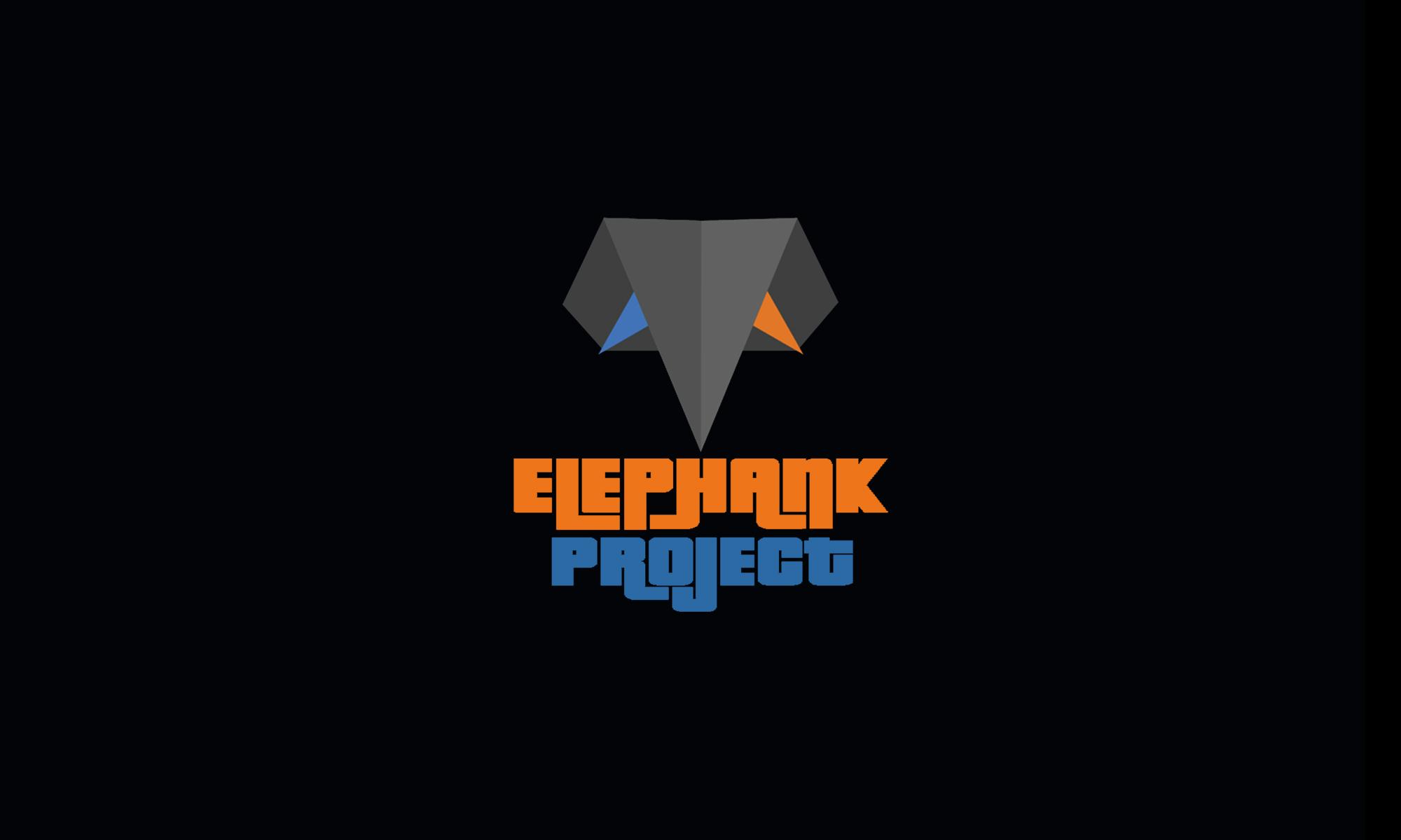 Elephank Project